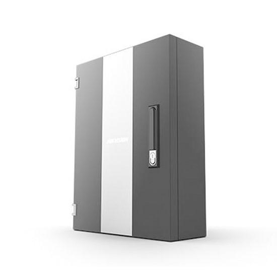 Hikvision DS-K27M02