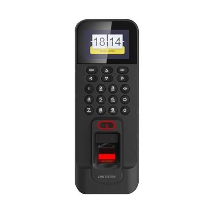 Hikvision DS-K1T804EF-1