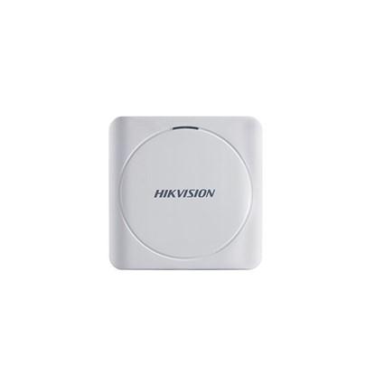 Hikvision DS-K1801MK