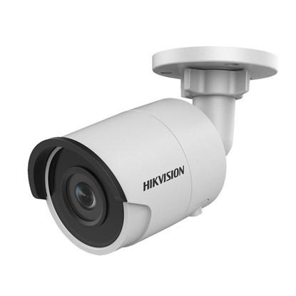 Hikvision DS-2CD2035FWD-I