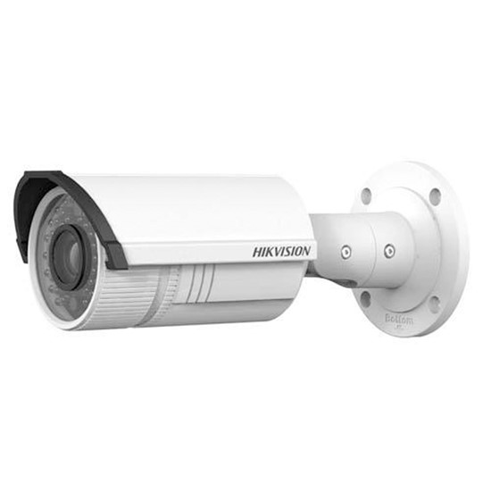 Hikvision DS-2CD2620F-IS