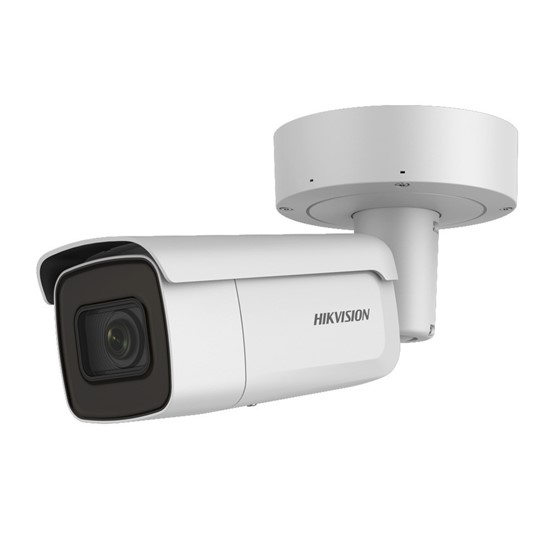Hikvision DS-2CD2635FWD-IZS
