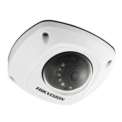 Hikvision DS-2CD2552F-IS