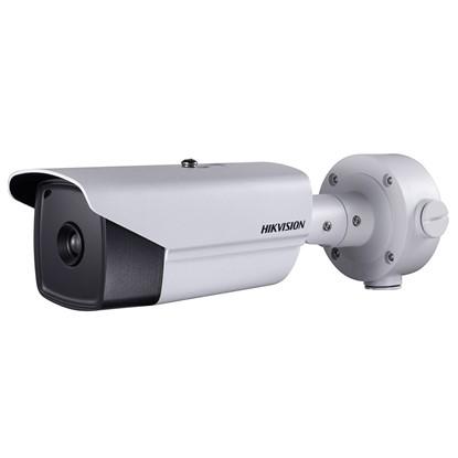 Hikvision DS-2TD2166-7