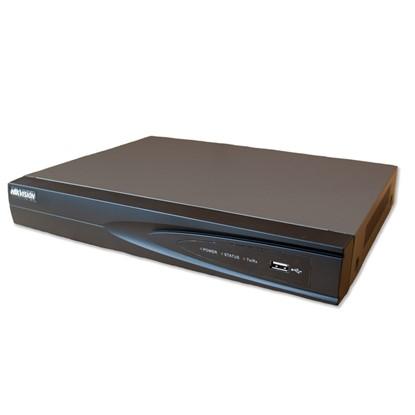 Hikvision DS-7608NI-K1(B)