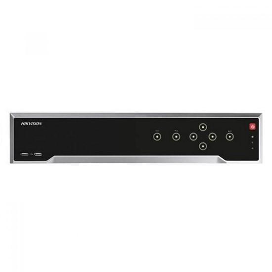Hikvision DS-8632NI-K8