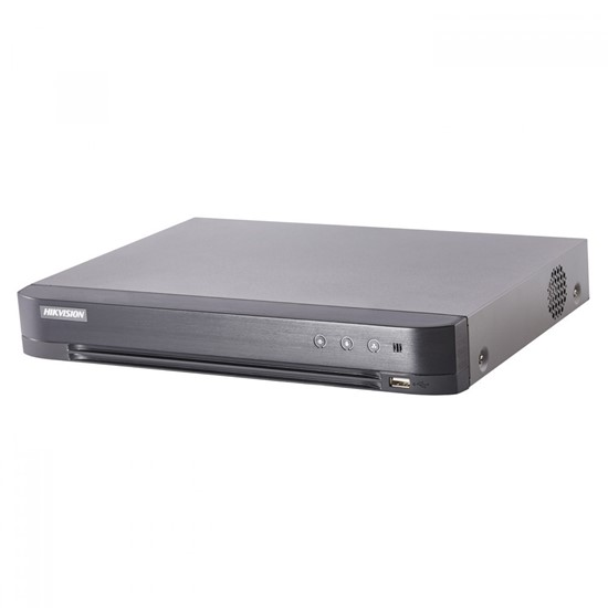 Hikvision DS-7208HQHI-K2/P