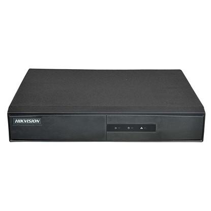 Hikvision DS-7216HGHI-F1/N