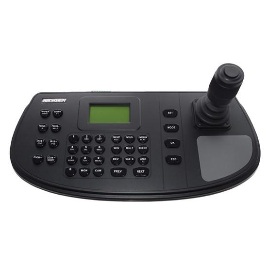 Hikvision DS-1006KI