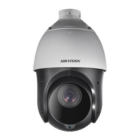Hikvision DS-2AE4225TI-D