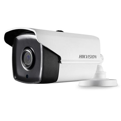 Hikvision DS-2CE16C0T-IT3F