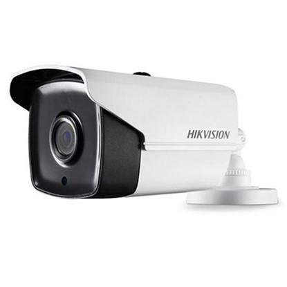 Hikvision DS-2CE16D0T-IT5F