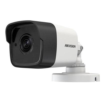 Hikvision DS-2CE16F1T-IT