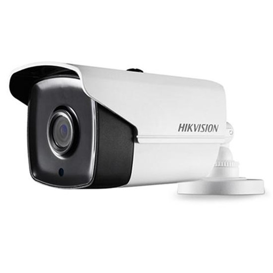 Hikvision DS-2CE16F1T-IT3