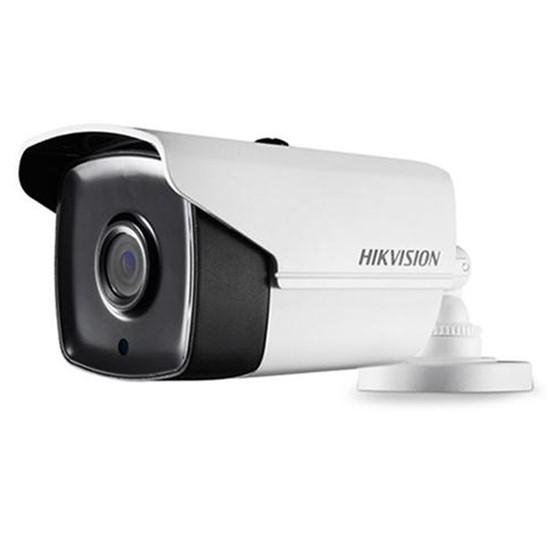 Hikvision DS-2CE16H0T-IT3F