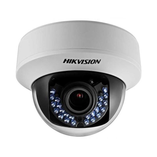 Hikvision DS-2CE56D1T-VPIR3Z