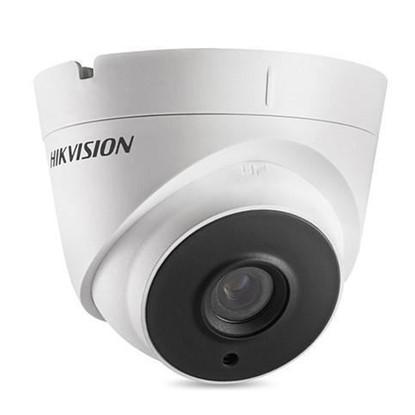 Hikvision DS-2CE56H0T-ITPF
