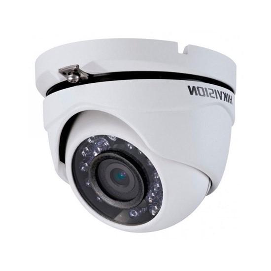 Hikvision DS-2CE56H1T-ITM