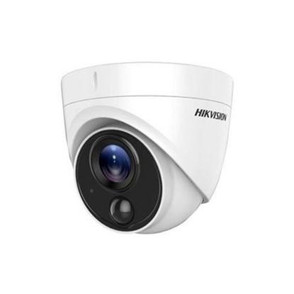 Hikvision DS-2CE71D8T-PIRL