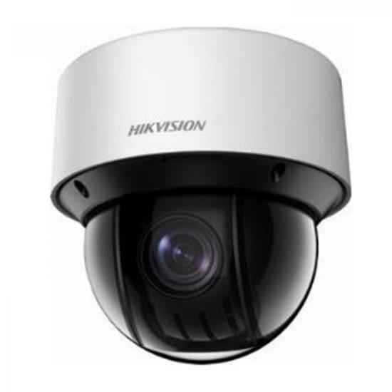 Hikvision DS-2DE4A204IW-DE