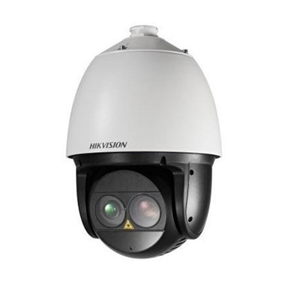 Hikvision DS-2DF7230I5-AELW