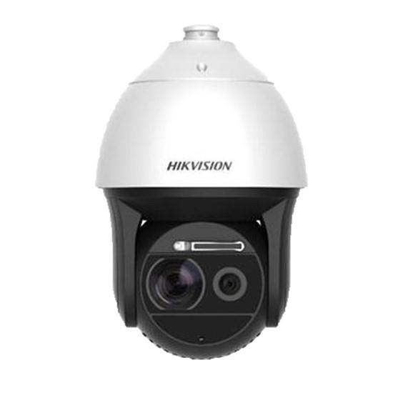 Hikvision DS-2DF8236IX-AEL