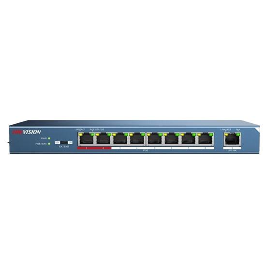 Hikvision DS-3E0109P-E