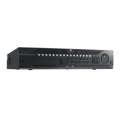 Hikvision DS-9632NI-I8