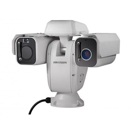 Hikvision DS-2TD6166-50B2L