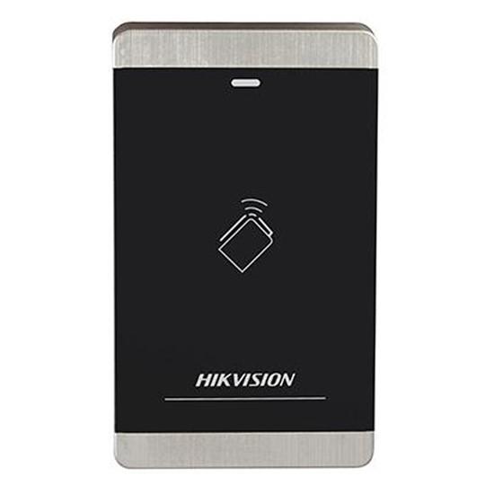 Hikvision DS-K1103M