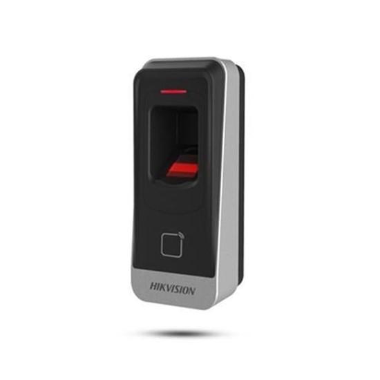 Hikvision DS-K1201MF