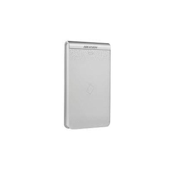 Hikvision DS-K1F180-D8E
