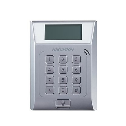 Hikvision DS-K1T802M