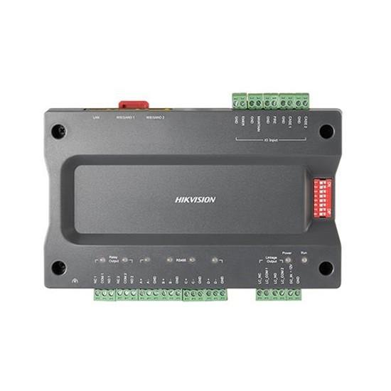 Hikvision DS-K2210
