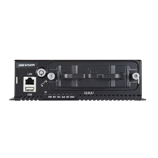 Hikvision DS-M5504HNI/GW/WI