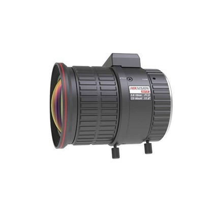 Hikvision HV3816P-8MPIR
