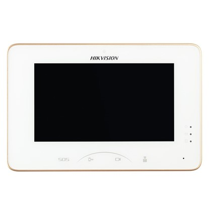 Hikvision DS-KH8301-WT