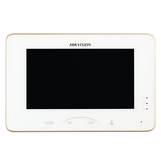 Hikvision DS-KH8300-T