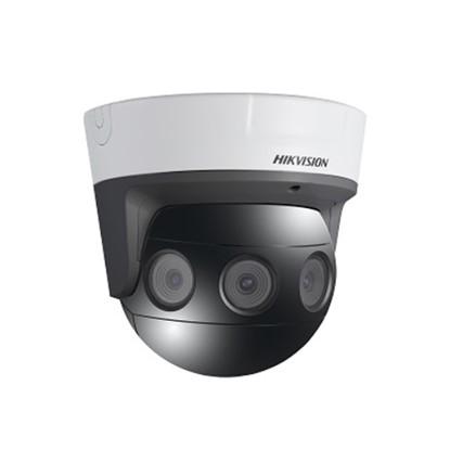 Hikvision DS-2CD6984G0-IH