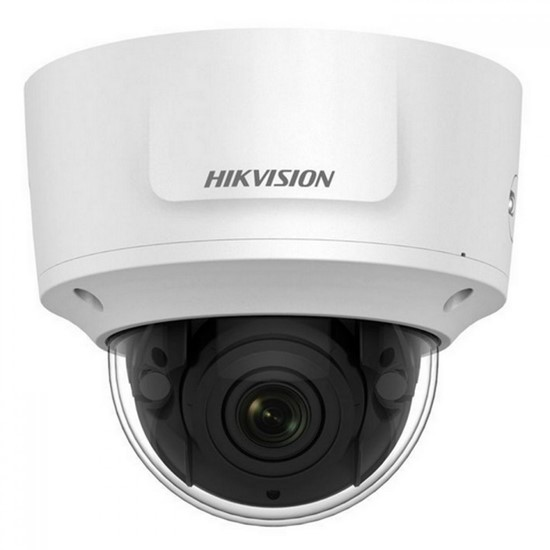 Hikvision DS-2CD2755FWD-IZS 5MP IP IR Dome Kamera