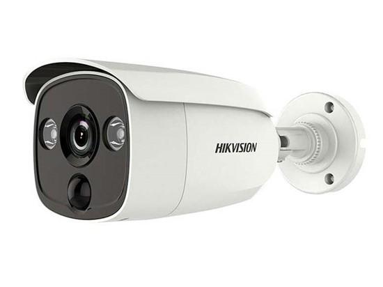 Hikvision DS-2CE12D8T-PIRL