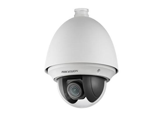 Hikvision DS-2DE4425W-DE