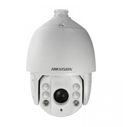 Hikvision DS-2DE7232IW-AE 2MP IP IR PTZ Dome Kamera