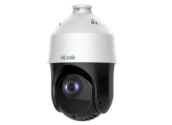 Hilook PTZ-T4215I-D 2MP HD-TVI IR PTZ Speed Dome Kamera