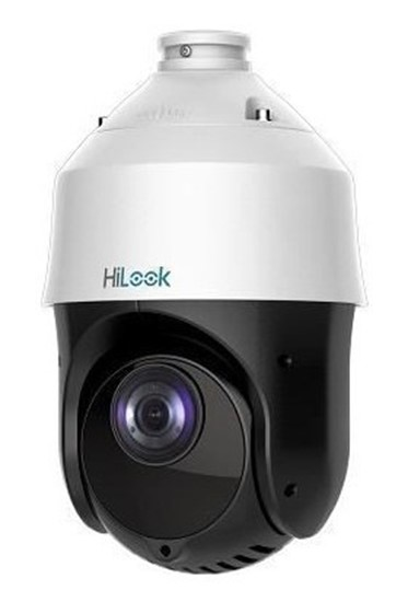 Hilook PTZ-T4115I-D 1MP HD-TVI IR PTZ Speed Dome Kamera