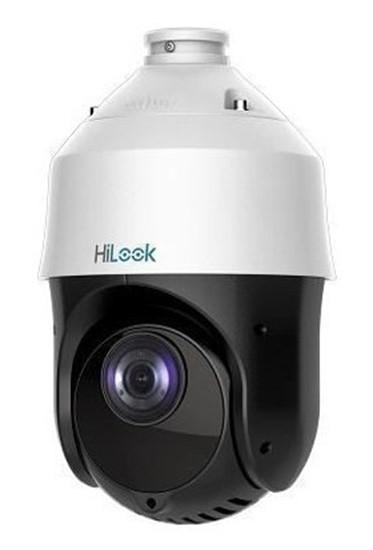 Hilook PTZ-T4115I-D 1MP HD-TVI IR PTZ Speed Dome Kamera