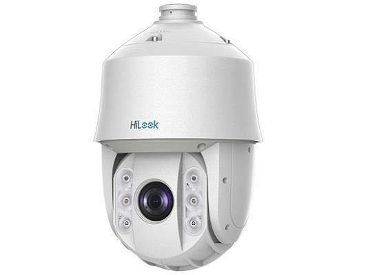 Hilook PTZ-N5225I-AE 2MP 25x IP IR PTZ Speed Dome Kamera