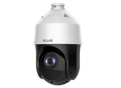 Hilook PTZ-N4215I-DE 2MP 15x IP IR PTZ Speed Dome Kamera