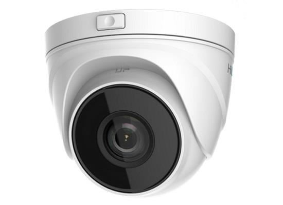Hilook IPC-T620-Z 2MP Motorize Lensli IP IR Dome Kamera