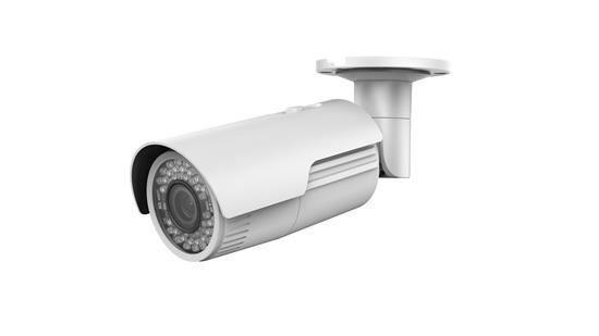 Hilook IPC-B640H-Z 4MP Motorize Lensli IP IR Bullet Kamera
